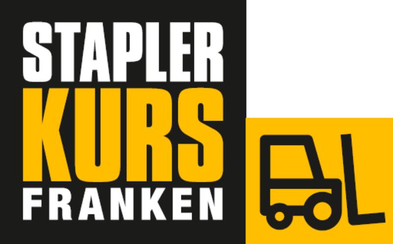 DEKRA-Zertifizierte Staplerkurse in Franken. Staplerführerschein, Firmenschulungen Bamberg, Bayreuth, Nürnberg.